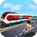com.trail_.bike_.vs_.train_.race-icon.jpg