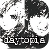 daytopia museo