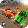 Demolition Derby Real Car Wars Vital Games Production