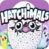 Hatchimal Egg Surprise PATRICIAGMS