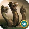 Hydra Snake Simulator 3D Wild Animals Clan