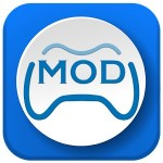 ModsGames Pro : PRANK PhilippesAPPS