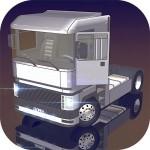Pro Truck Driver Yom