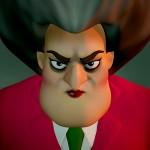 Scary Teacher 3D Z &K