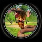 コブラ ヘビ 狩猟 Zee Vision Games
