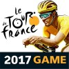 Tour de France – Cycling stars Official game 2017 PLAYSOFT