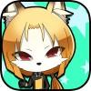 放置型育成ゲーム!アニマルプロデュース! goog-inc