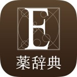 EPIONE薬辞典 Recruit Holdings Co.,Ltd.
