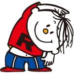 ラジオ体操カード – 健康第一!夏休みの恒例行事を再び! kyuuki