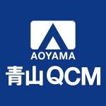 青山QCMアプリ Aoyama Capital Co.,Ltd