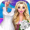 Blondie Bride Perfect Wedding Promedia Studio
