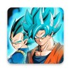 Super Saiyan Warriors – Final Battle HamimaApps