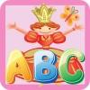 ABC game Free APPs studios