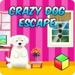 クレイジー犬の脱出ゲーム Best Escape Games Studio
