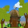 The Calf Escape Games2Jolly