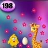 Giraffe Rescue Game Best Escape Game 198 BestEscape Game