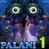 Palani Escape-Dazz Ley Best Escape Game 1 Best Escape Game