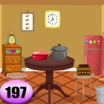 Pink Owl Rescue 2 Game Best Escape Game 197 BestEscape Game
