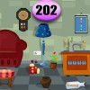 Rescue My Cow 2 Best Escape Game 202 BestEscape Game