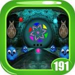 Chipmunk Rescue Game Kavi – 191 KaviGames