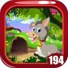 Funny Donkey Rescue Game Kavi – 194 KaviGames