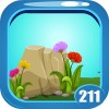 Kavi Escape Game 211 KaviGames