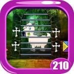 Kiko Goat Rescue Game Kavi – 210 KaviGames