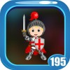 Knight Rescue Game Kavi – 195 KaviGames
