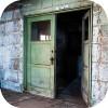 Escape Game – Abandoned Building 3 Escape Game Studio