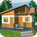 Escape Games – Picturesque House Escape Game Studio
