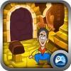 Escape Games Day-730 Mirchi Escape Games