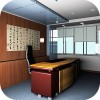 Can You Escape Modern Office 2 Odd1Apps