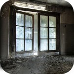 Can You Escape Ruined House 4 Odd1Apps