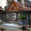 Fantasy City Princess Escape Odd1Apps