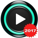 ミュージックプレーヤー – ベースブースター iJoysoft