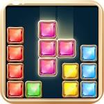 ブロックパズルジュエル:1010 ブロックゲームマニア ManPlus