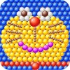Bubble Shooter: Jungle Puzzle Free Match 3 Games