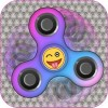 Fidget Spinner 3D bwebmedia