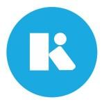 Kyash (キャッシュ) – かんたん送金アプリ 請求や割り勘にも KyashInc.