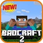 Bad Craft 2 RyCo