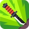 Flippy Knife Beresnev Games