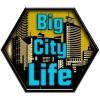 Big City Life : Simulator CactusGamesCompany