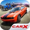 CarX Highway Racing CarXTechnologies