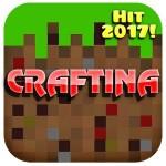 Craftina: Sandbox Exploration HD StudioAK777