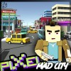 Pixel 3 Mad City Crime New Stories Sandbox Extereme Games