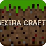 Extra Craft: Forest Survival HD BestGameForever
