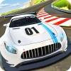 Sports Car Racing OG Oppana Games
