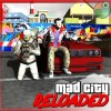 Mad City Reloaded Two Islands Sandbox (Mad Regime) Extereme Games