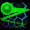 Proton Pulse Plus ZeroTransform LLC
