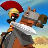 Battle of Rome : War Simulator Awesome Action Games